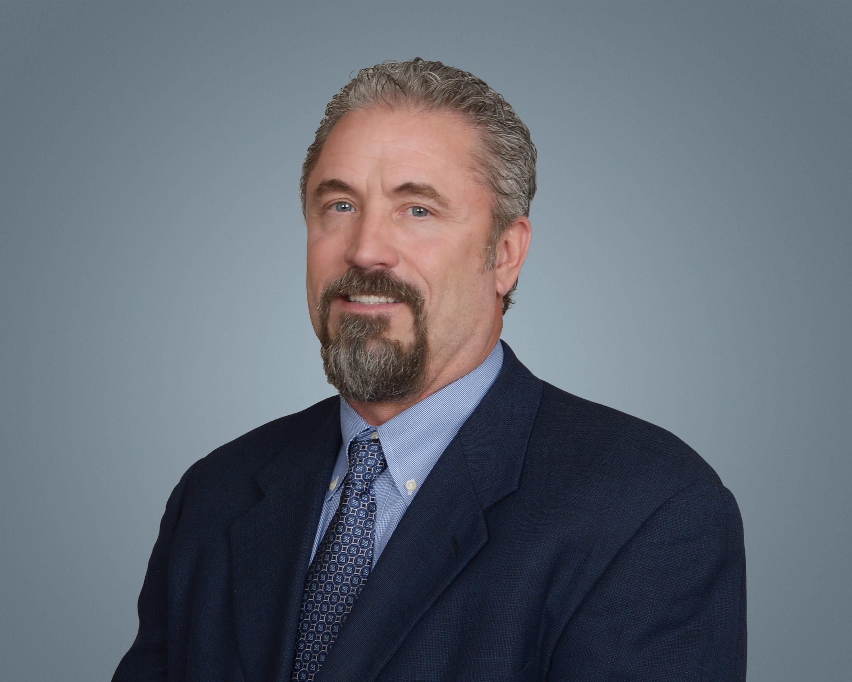 Wayne Bishop