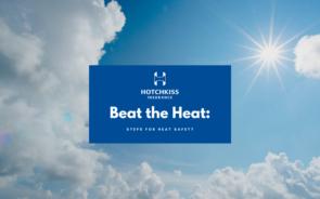 Heat Safety 1024x576