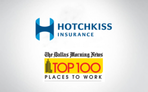 Top places to work