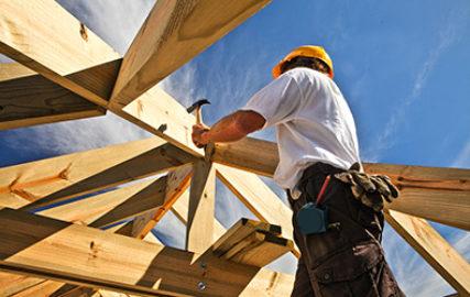 Builder Web thumb