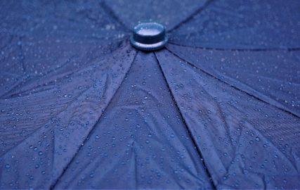 Rain 4407296 1920